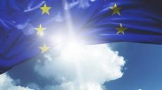 Happy birthday European Union!