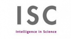 Helmbrecht at 'EU Science: Global Challenges & Global Collaboration' conference