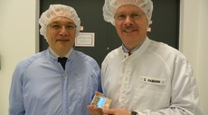 Helmbrecht sees new e-ID cards for increased Internet security