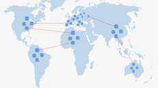 High time to protect the internet route map: Here are 7 basics