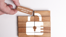 Hope is stronger than fear: ENISA celebrates the European Data Protection Day