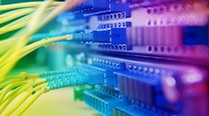 How critical is a critical information infrastructure?