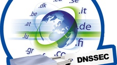 How to deploy DNSSEC?