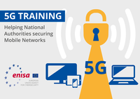 How to Help National Authorities deal with the Challenges of Mobile Networks Security?