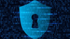 I say ransomware, you say crypto virus: the cyber-insurance language problem