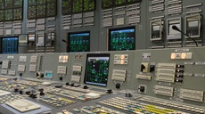 Outdated energy, water and transport Industrial Control Systems without sufficient cyber security controls require coordinated testing of capability at EU levels, says the EU's cyber security Agency ENISA