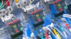 """Focus on Industrial Control & SCADA systems - 9th ENISA workshop """"CERTs in Europe"""""""