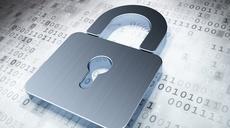 Information security insights at ENISA workshop