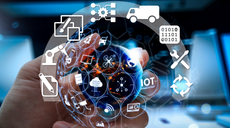 IoT Security: ENISA Publishes Guidelines on Securing the IoT Supply Chain