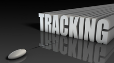 Is e-data the new currency? New ENISA report looks at privacy and tracking