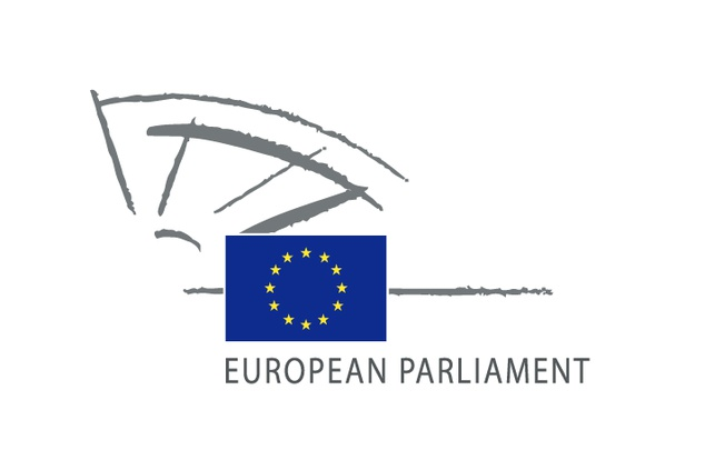 ITRE committe publishes draft opinion on the proposed NIS Directive