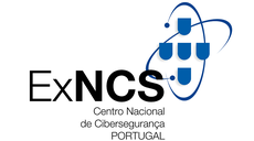 ENISA supports Portuguese National Cybersecurity Exercise on electoral process