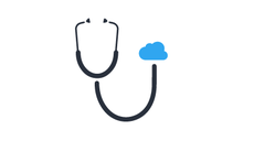 Join ENISA study on cloud security and eHealth