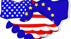 Joint EU-US Open Workshop on Cyber Security of ICS & Smart Grids
