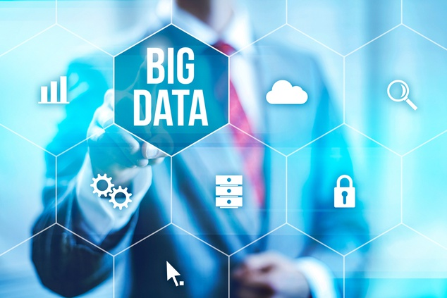 Key security challenges and mitigation measures on Big Data security