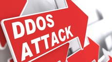 Large scale UDP attacks: How to combat the new cyber attack trend