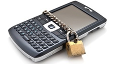 Mobile malware attacks & the security of app-stores: Agency analysis