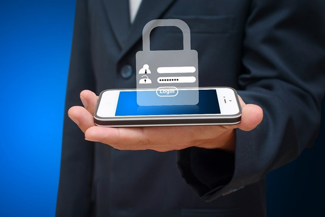 Mobile Threats Incident Handling: Updated ENISA material