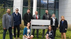 National coordinators meet to prepare for ECSM launch