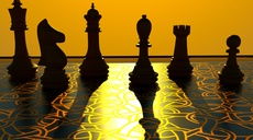 National Cyber Security Strategies News for December 2013