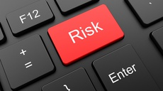 National-level Risk Assessments practices analysis – a first step towards a practical guide