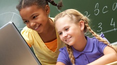 Network Information Security in Education