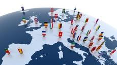 New Cyber Security  Strategies of Austria, Finland & worldwide