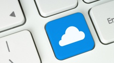 New ENISA Cloud experts' group and Cloud incident reporting  survey