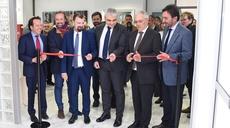 New ENISA office inaugurated in Heraklion – Crete, Greece