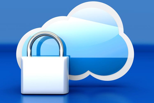 New ENISA report: The double-edged sword of Cloud computing in Critical Information Infrastructure Protection