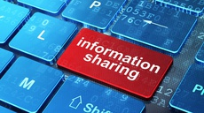 New ENISA Report on Regulatory and Non-regulatory Approaches to Information Sharing