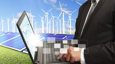 New ENISA study: 10 recommendations for making European smart grids safer