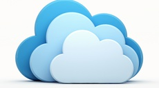 New ENISA survey on Governmental Clouds