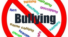 New report: Cyber bullying & online grooming: 18 protective recommendations against key risks