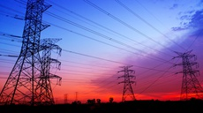 New report with check list of recommendations to the electronic communications sector on how to withstand and act efficiently after power cuts, calling for increased exchange on situational awareness.
