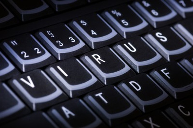New report on the fight against cybercrime launched