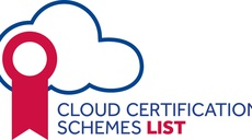 New Schemes on the Cloud Certification List