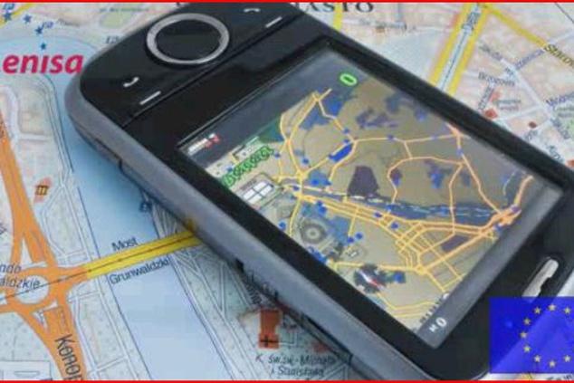 New video clip; Smartphones security risks & opportunities