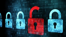 News and updates regarding National Cyber Security Strategies