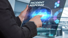 Open platform and tools to facilitate the collaboration among Computer Security Incident Response Teams