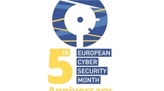 Over 530 cyber-activities during fifth edition of European Cyber Security Month