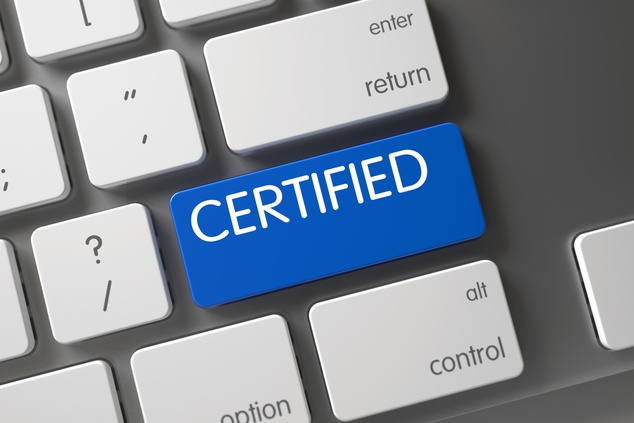 Overview of ICT certification laboratories