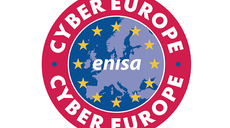 Preparing for the unknown - A peek into Cyber Europe