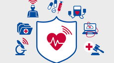 Prevention is the cyberdefence for hospitals