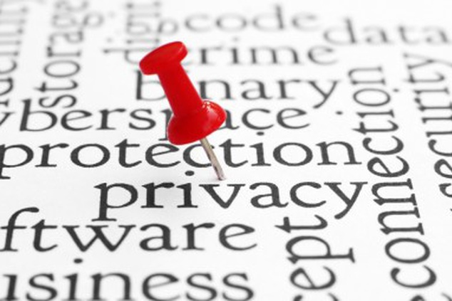 Privacy-a fundamental right-between economics and practice
