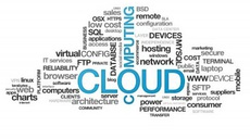 Procure secure: ENISA's new guide for monitoring cloud computing contracts