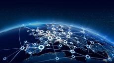 Regional Cybersecurity Forum for Europe