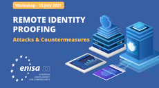 Remote Identity Proofing: How to spot the Fake from the Real?