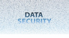 Reporting data breaches - public consultation by the EU Commission