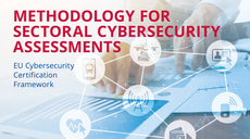 Risky business or a leap of faith? A risk based approach to optimise cybersecurity certification